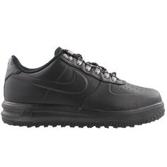 86676bc5e990  ReleaseReminder Nike Lunar Force 1 Duckboot Low launches 9am CST 9 15! Nike