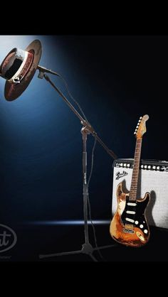 #SRV http://ozmusicreviews.com/learn-blues-scales-on-guitar