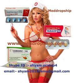 side effects propranolol