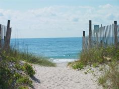 wrightsville beach- only 2 hours away!