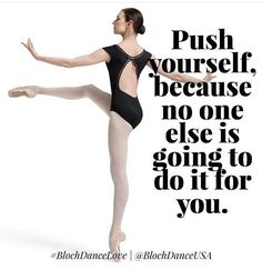 The Gift of Dance - Tanzen Dancer Quotes, Ballet Quotes, Dance Life Quotes, Dance Motivation, Vie Motivation, Dance Photos, Dance Pictures, Dance Memes, Gymnastics Quotes