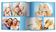 #Fotoalbum erstellen, selbst gestalten, am liebsten mit http://www.myphotobook.de/
