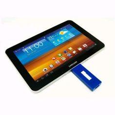 USB Stick for SAMSUNG Galaxy Tab and Galaxy Note 10.1