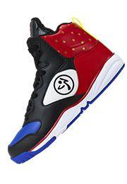 a5ffe66a871 Zumba shoes - women s shoe lexicon