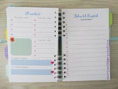 helipapeles@gmail.com Notebook, Bullet Journal, Scrapbook, Ideas, Twins, Pregnancy, Notebooks, Paper Envelopes, Manualidades