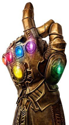 Infinity Gauntlet PNG by on DeviantArt - Marvel Marvel Comic Universe, Marvel Dc Comics, Marvel Heroes, Comics Universe, Thanos Marvel, Marvel Fan, Marvel Infinity, Marvel Characters, Marvel Movies