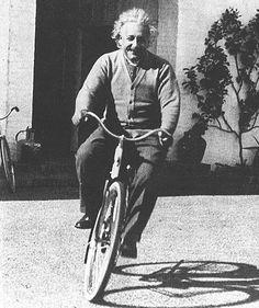 Einstein #bicycles, #bicycle, #pinsland, https://apps.facebook.com/yangutu