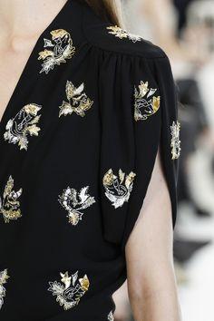 Défilé Dior Haute Couture automne-hiver 2016-2017 60