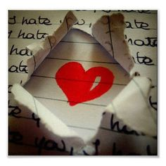 Secret Love Note? Always Shine, Love Always, Say I Love You, My Love, Rose Quotes, Strong Relationship, Relationships, Truth And Lies, Secret Love
