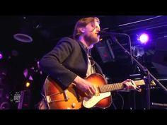 "The Lumineers - ""Angela"" Live from KROQ - YouTube"