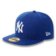 Fan Apparel & Souvenirs Candid New Era 59fifty Cap Mlb Milwaukee Brewers Boys Kids Youth Size Blue 5950 Hat Clear And Distinctive
