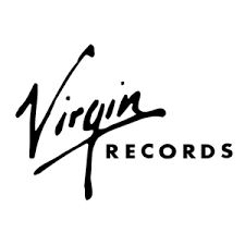 Image result for major record label logos