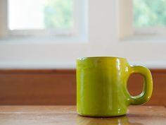 20140126-naomi-tomky-culinary-souvenirs-provencal-mug.jpg