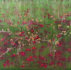 """""""Summer Poem"""" by Lynda Shalagan"""