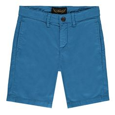 Allen Shorts-product