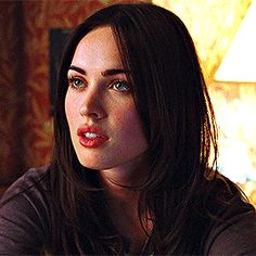 GIPHY is your top source for the best & newest GIFs & Animated Stickers online. Megan Fox Young, Megan Fox Gif, Megan Denise Fox, Estilo Megan Fox, Megan Fox Wallpaper, Jennifer's Body, Aesthetic Body, Photo Makeup, Just Run