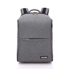 >>>BestNew Style Men Business Nylon Laptop Notebook Office Practical Backpack Casual High Quality Simple Travel Women's BackpacksNew Style Men Business Nylon Laptop Notebook Office Practical Backpack Casual High Quality Simple Travel Women's BackpacksBest...Cleck Hot Deals >>> http://id945863201.cloudns.ditchyourip.com/32614487578.html images