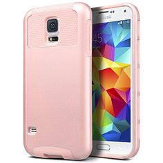 Samsung Galaxy S5, Wireless Network, Telephone, Wifi, Smartphone, Phone Cases, Iphone, Mantle, Cases