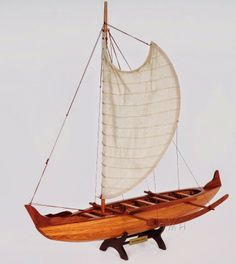 Nautical Handcrafted Decor and Ship Models