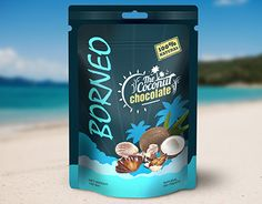 """Check out new work on my @Behance portfolio: """"Design of packaging of chocolates"""" http://be.net/gallery/51918161/Design-of-packaging-of-chocolates"""