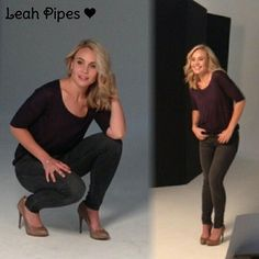 The perfect and talented @leahmariepipes10 ❤ Leah is a perfect actress and does not deserve so much hate and speech so she is beautiful in addition to being talented - #LeahPipes #TheOriginals #CamiOConnell #Human #NewOrleans #Klamille #NoHateAgainstLeah #WeLoveYouLeah #Love -
