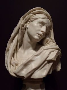 bernini sculpture me mohi agha Sculpture Du Bernin, Bernini Sculpture, Sculpture Romaine, Roman Sculpture, Sculpture Ideas, Statue Ange, Head Statue, Carpeaux, Figurative Kunst