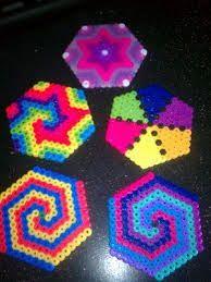 Image result for perler beads