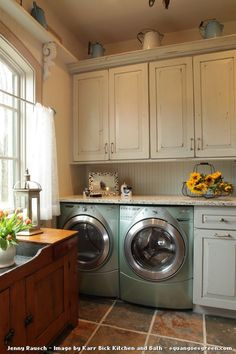 concept laundry room cabinets lowes laundry room wall cabinets laundry room cabinets lowes wilderland
