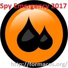 Spy Emergency 2017-24.0.430 Crack + Serial Key Download FREE