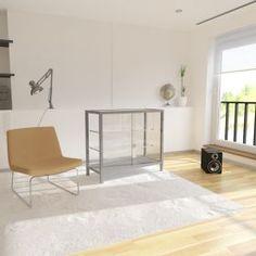 Πάγκος εξυπηρέτησης καταστημάτων με βιτρίνα έκθεσης Entryway Bench, Divider, Room, Furniture, Home Decor, Cabinets, Entry Bench, Bedroom, Hall Bench