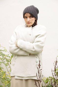 silk seide linen leinen eco cotton ramie naturstoffe crash plissee PRIVATSACHEN SEIT 1984