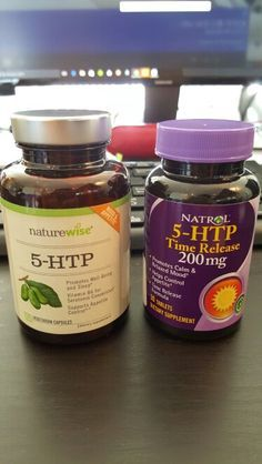 What exactly is 5-HTP? Basically, it is a natural substance created within the brain that helps to regulate serotonin levels. Serotonin is responsible for our hunger, mood, and sleep patterns.