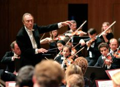 Claudio Abbado: An appreciation of the late conductor - #Classical #Music