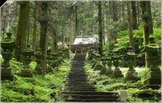 南阿蘇高森町神話の高森 阿蘇高森町ってどんなところなんだろう  阿蘇高森町は九州の中央にあって熊本県の最東端に位置し豊かな緑清らかな水源さらに高冷地特有の立地条件を活かした安心安全な農水産物や世界的に有名な阿蘇山の恩恵を受けて住みやすく暮らしやすいまちなんですよ  そしてコミュニティスクールを基盤とした小中一貫教育ふるさと教育を重点施策としてICTに環境のインフラにも取り組んでいますまた子育て支援も充実  田舎への移住定住をお考えの方住みやすく暮らしやすい街神話や民話が存在する神秘的な街そんな高森町をお薦め致します  #熊本県 #南阿蘇 #阿蘇 #高森町 #移住 #定住 #田舎暮らし #神話 #パワースポット tags[熊本県]