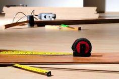 il mondo del parquet:  Parquet usato come isolante termico e acustico ...