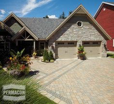 Best 8 Best Roofs Images Residential Roofing Asphalt Roof 400 x 300