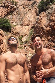 Panaca nv single gay men