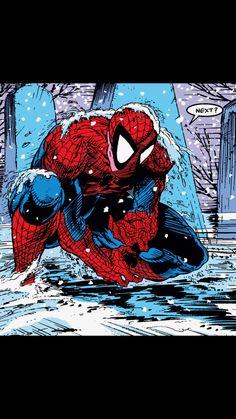 Spiderman Closeup Art Iphone X Iphone Wallpapers Spiderman