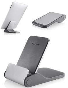 Belkin Flip Blade for Apple iPad