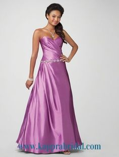 KappraBridal.com is the best online Prom Dresses Shop where you can buy the dicount Alfred Angelo 3461 and other Alfred Angelo Style etc.