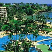 Kaua'i Marriott® Resort  Explore Our Resort        Guest Rooms      Restaurants & Lounges      Fitness & Recreation      Spa    Find Deals & Promotions  Visit Local Area        Visitor's Guide: Kauai      Maps & Transportation      Dining Nearby - Lihue - Kauai      Local Activities    Plan Groups, Events & Meetings        Business Meetings & Services      Social Events & Weddings      Floor Plans & Capacity Chart        About Marriott      Marriott Hotel Brands      Careers      Travel…