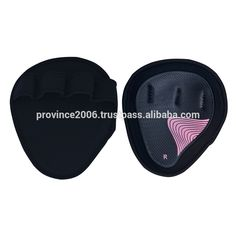 Weight Lifting Grip Pads Weight Lifting, Stuff To Buy, Powerlifting, Weightlifting, Lift Heavy