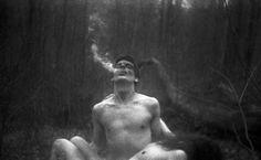 Heaven - Jan Durina #art