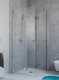 Kabiny prysznicowe RADAWAY » Kategoria » Fuenta New KDD-B