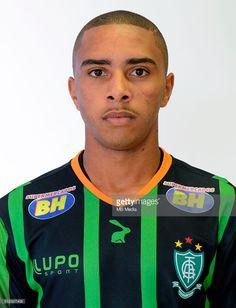 Brazilian Football League Serie A / - Osman de Menezes Venancio Junior ' Osman Junior '