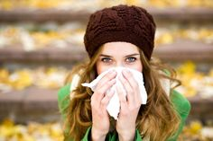 Remedios caseros para la nariz tapada.  http://mejoresremediosnaturales.blogspot.com/ #remediosnaturales #remedioscaseros #popular #salud #bienestar
