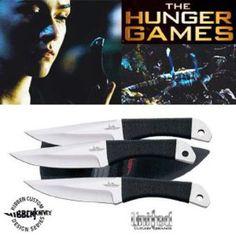throwing knives on pinterest knives divergent and