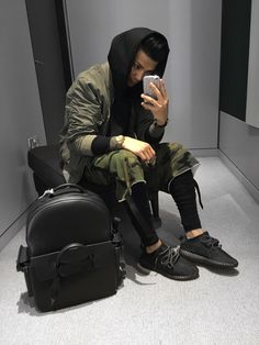 """"""" """"fuck your opinion, mine is all i need"""" """" Follow Artramorte for high fashion DAILY !"""