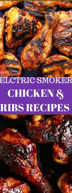 #BBQRecipes, #Chickenbbqrecipes, #ribs, #beefjerkey, #howtosmokemeat, #Grillingrecipes, #Electricsmoker, #Hamburger, #CheeseBurger, #howtosmokefish, #howtosmokeporkmeat, #Pork, #egg, #Smoking, #smokemeat, #Masterbuilt, #CHAR-BROIL, #JEAMBEAMBRADLEY
