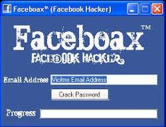 Medal of honor spearhead walkthrough part 1 Hack Facebook, For Facebook, Fb Hacker, Hacking Websites, Hack Password, Cell Phone Hacks, Facebook Platform, Android Hacks, Android Smartphone